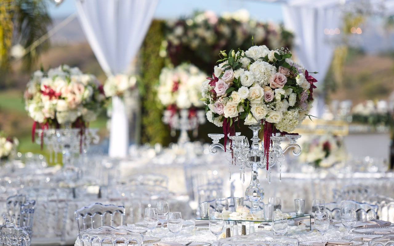 Xo bloom westlake village florist event designer event florist wedding florist junglespirit Images